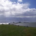 Nes Hafen